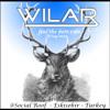 Wilar @ Social Roof - Eskisehir - Turkey