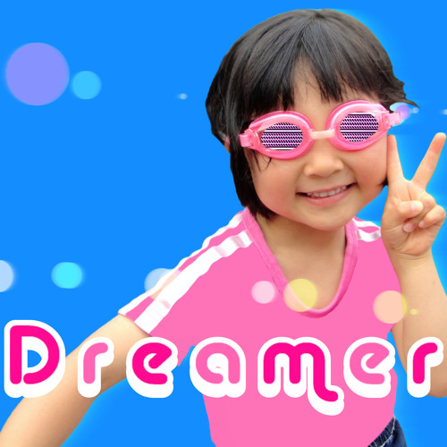 Dreamer - Single [Full Preview]