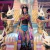 Heartrock Studio - Dark Horse(Katy Perry)Metal (Version mix by AuxOutStudio)