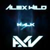 Alex Wild - Walk
