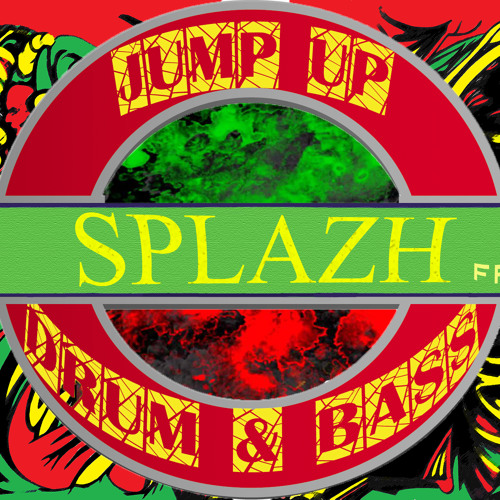 Splazh - Check sound (FREE DOWNLOAD)