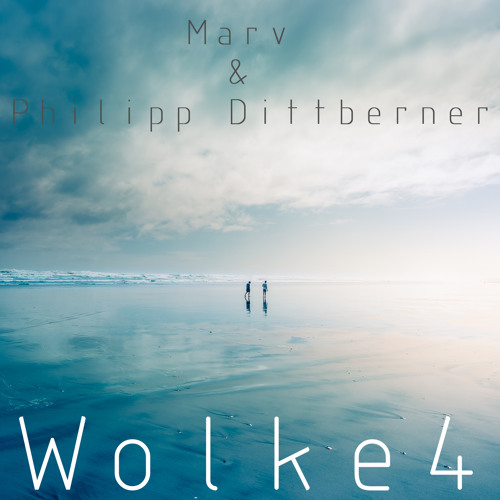 Philipp Dittberner & Marv - Wolke 4 (Original Mix) | Out NOW |