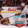Hockey Heroes - Who Am I?!