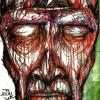 BIND! TORTURE! KILL! - Electric Messiah