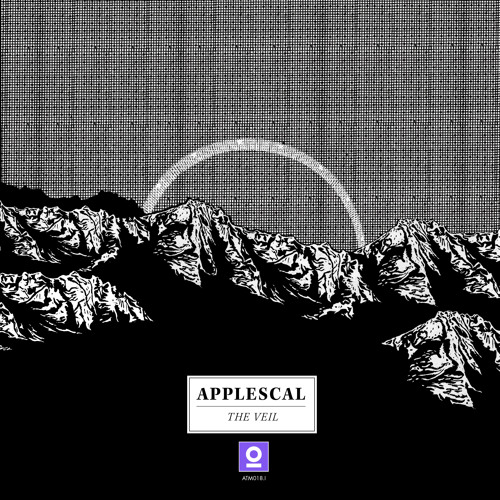 Applescal - The Veil