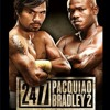 HBO Boxing Podcast - Episode 3 - Pacquiao vs Bradley II Preview