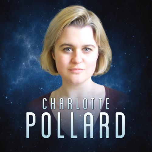 Charlotte Pollard Series One Box Set (trailer 2)