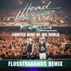 Headhunterz x Krewella - United Kids of the World (Flosstradamus Remix)