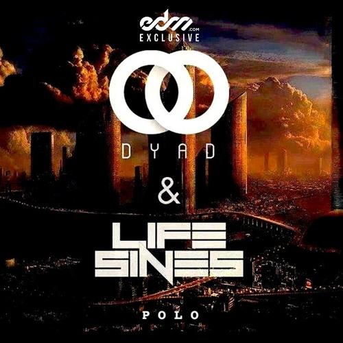 Polo by DyAD & LifeSines - EDM.com Exclusive