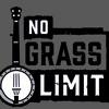 Good Ol Days of Bill Monroe - No Grass Limit - mid production - Clip for Kickstarter