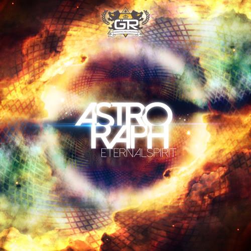 Astro Raph - Eternal Spirit