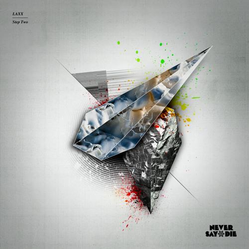 LAXX - Brainbug (MUST DIE! Remix)