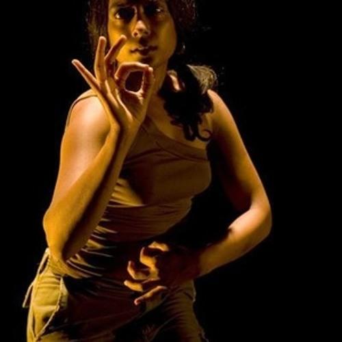Dance: Split/Focus