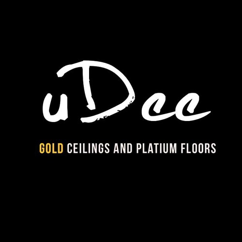 Gold Ceilings And Platinum Floors (prod. Cash Jordan)