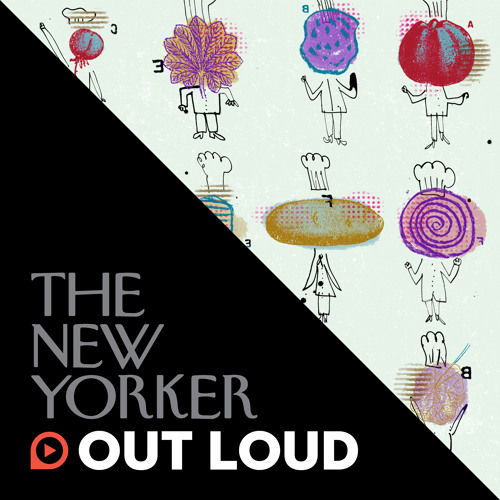 The New Yorker Out Loud: Jane Kramer and Dana Goodyear on vegetarianism