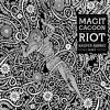Magit Cacoon Riot (Kasper Bjørke Remix)(preview)