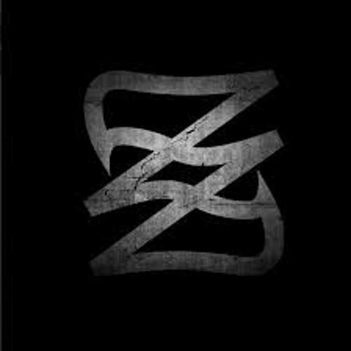 Zipera - Bez ciśnień  - Funk Monster RMX