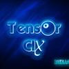 132 - Soy Soltera Y Hago Lo Que Quiero - Dj Peligro Ft Las Vengadoras -- Deejay Tensor Cix