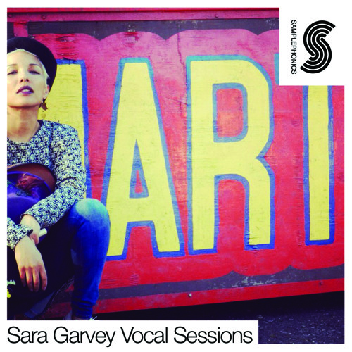Sara Garvey Construction Kits Demo