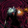 Hellsing Ultimate - OVA 7 - Zakuro