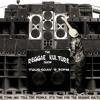 Midnight Ravers Top Reggae Selections for 2013 Part I, Reggae Kulture Radio Show
