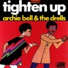James Brown Tighten's Up - Archie Bell & The Drells vs James Brown (Nightlife edit)