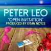 Download Open Invitation (prod. by Eitan Noyze) Mp3