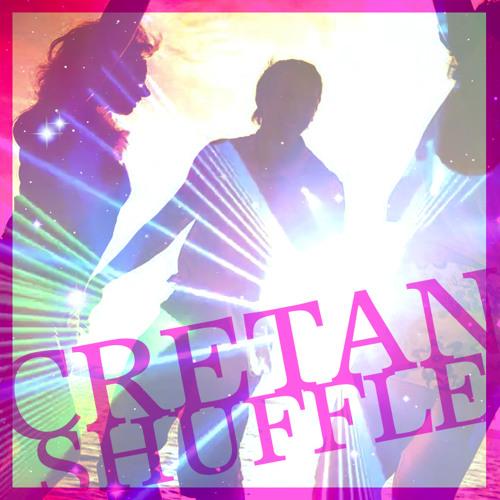 Cretan Shuffle