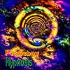 Hypnosis mp3
