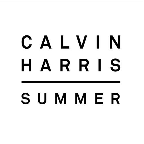 Calvin Harris - Summer (Extended)