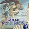 Trance Renaissance Radio 032 - April 05 2014 KingofDirtyGold.mp3