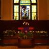 Alleluia, Amen - GSF Choir, Easter 2013