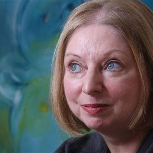 Hilary Mantel - Shaking Hands with Satan
