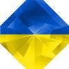 Eurovision 2014 Ukraine - Mariya Yaremchuk -