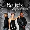 95 Bamboleo - La Tremenda (Dj Manuel - Beat)