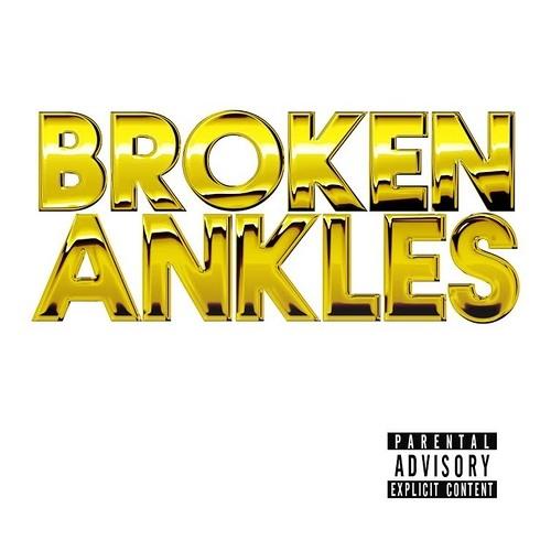 04. Girl Talk & Freeway ft. Jadakiss - I Can Hear Sweat