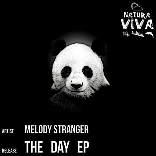 Melody Stranger - Choice (Original Mix)