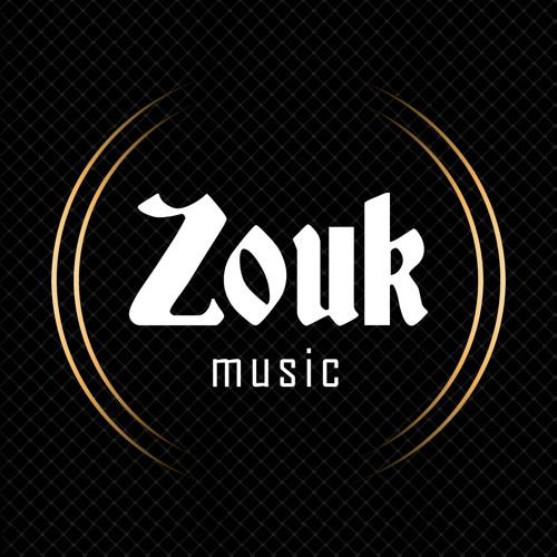I Go Hard - Elji Beatzkilla (Zouk Music)