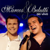 Download Marcos e Belutti - Domingo de manhã Mp3