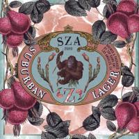"""SZA feat. Kendrick Lamar """"Babylon"""""""