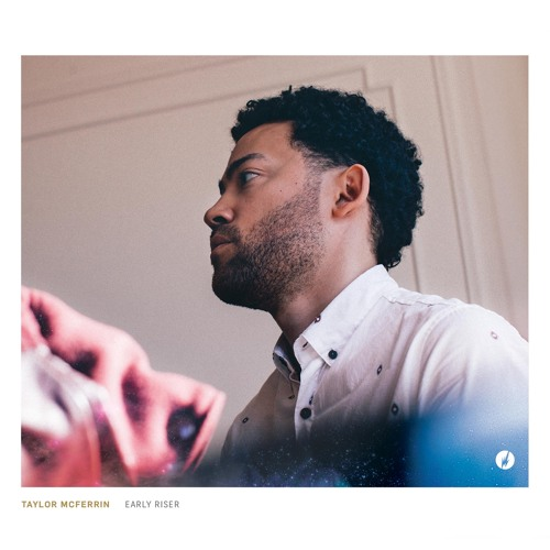 Taylor McFerrin - The Antidote (feat. Nai Palm)