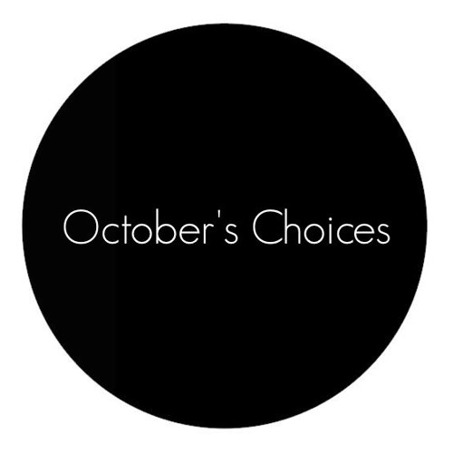 October's Choices