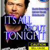 All About Tonight Country Cheer Music Mix from MixMasterz