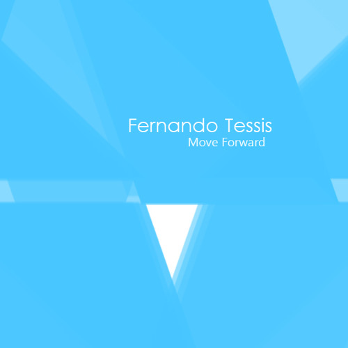 "Fernando Tessis ""Get it Up"""