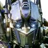 Slim - Optimus Prime (DEMO)