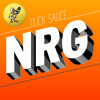 Duck Sauce - NRG (Hudson Mohawke Remix)