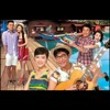 Ruco Chan - Half steps (Outbound love OST)