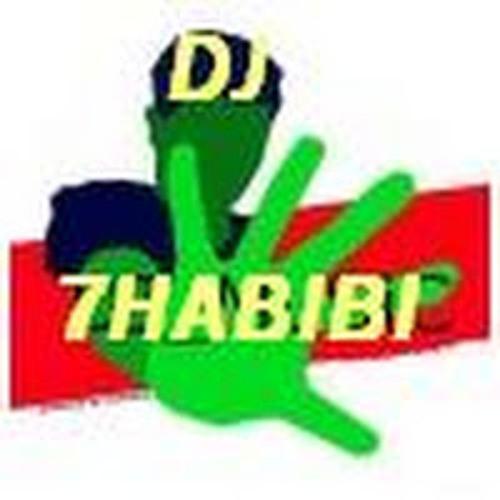 New 2014 Arabic MegaMix Dj 7HABIBI