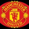 Manchester United Song