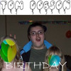 Katy Perry - Birthday (Cover) FREE DOWNLOAD